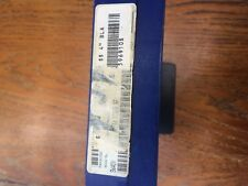 Smith and Wesson factory box SW40V