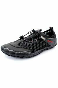 Sundried Mens Barefoot Running Shoes Minimalist Neutral Running Gym and Training
