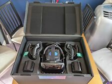 Valve Index VR - Full Kit. Excellent Condition,   10 months warranty remaining