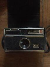 Kodak Instamatic 100 Camera Vintage