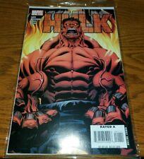 Hulk #1 (Mar 2008, Marvel)