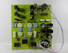 Tube preamplifier Finished board Base on Famous circuit KNO ksl-m7 W/O tubes
