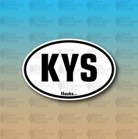 "Bobs /& Vagene SEND NUDES Supreme Funny MEME 4/"" Custom Vinyl Decal Sticker JDM"