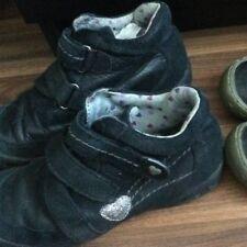 vertbaudet ankle boots 11.5uk
