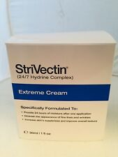 StriVectin (24/7 Hydrine Complex) Extreme Cream 30 ml/1 fl oz