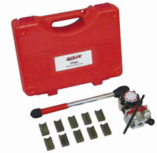 SUR&R AUTO PARTS FT351 - High Speed Super Duty Flaring Tool