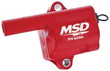 MSD 8286CR Pro Power Coil 99-07 Truck Series (FR)
