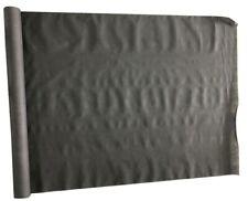 50 Meteres Jardin Herbe Contrôle Tissu Membrane Sol Feuille Housse Platelage