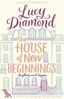 The House of New Beginnings,Lucy Diamond