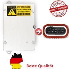 NEU 5DV008290-00 A 0028202326 4E0907476 Xenon Steuergerät Vorschaltgerät Ballast