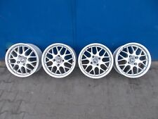 "16"" BBS RX CRATER alloys 4x114 colt CZT lancer 200sx almera SWIFT GTI VOLVO s40"