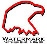 Watermark Germany