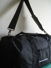 LEHMAN BROTHERS ~ EXECUTIVE TRAVEL DUFFEL BAG ~  Reduced From $155.00 ~ NEW!