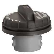 NEW OE Type FORD / JAGUAR / LAND ROVER Gas Cap For Fuel Tank Stant 10851