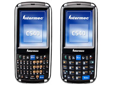 Intermec CS40 > CS40AQU1LP00 Hand Held Terminal 2D Imager BRAND NEW SIM FREE