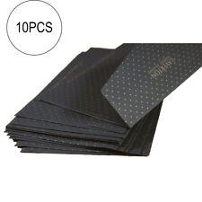 10pcs Envelope Vintage Paper Envelope Bag for Postcard Greeting Card Letters