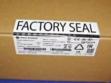 In Stock New & Original AB Allen-Bradley 2711P-T6C21D8S PanelView Plus 7