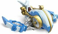 Skylanders Superchargers Vehicle Jet Stream Character Pack