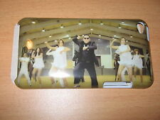 Gangnam Style Hard Cover Case for iPod Touch 4th Gen New Group Case