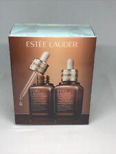 Estee Lauder Advanced Night Repair Duo Synchronized Muti-Recovery Complex 3.4oz