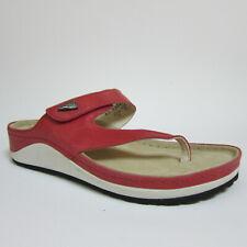 BERKEMANN Isla Damen festes Fußbett Gr. 37,5  (4,5) #1995#