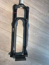 Rock Shox Revelation RCT3 Soloair 150mm 27,5""