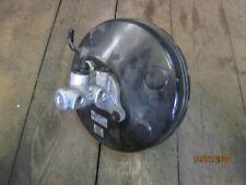 Bremskraftverstärker Kia Picanto 58500-1Y300 585001Y300