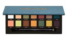 Anastasia Beverly Hills SUBCULTURE PALETTE EyeShadow brush