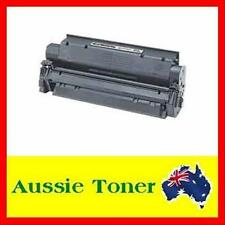 1x HP C7115A 15A 1000 1200 1220 3300 Toner Cartridge