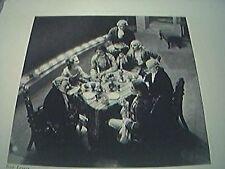 picture 1933 theatre le petit theatre vieux carre noel coward marquise