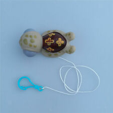 Cute Diver Cylinder Symbol Underwater Doll for Scuba Diving Snorkelling