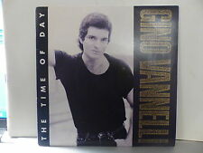 GINO VANNELLI The time of day 8774387