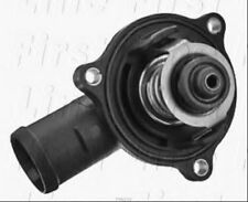 AUDI A5 8T 2.7D Coolant Thermostat 2007 on FirstLine 059121111AA 059121111F New