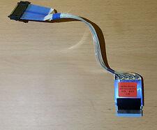 NEW LG TV LED T-CON Main ribbon cable EAD63265802 4EST141128(250) 32LF5610-ZF