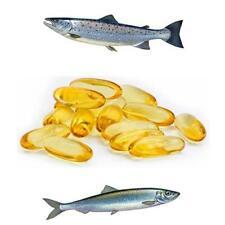 Omega 3 Fischöl 1000 mg Kapseln 500 Stk. XL Frische Nachfüllpack