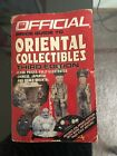 The+Official+Price+Guide+to+Oriental+Collectibles+Third+Ed+Fully+Illustrated+VTG