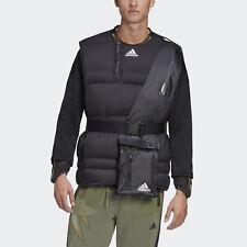 adidas Prime COLD.RDY Down Vest Men's Jackets