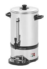 Bartscher Kaffeemaschine Pro 100 T II A190198 PRO100T II Plus
