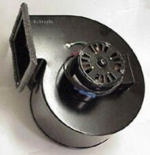 PELLET STOVE Convection Blower, for England Stove Works units PU-4C447
