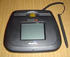 InterLink Electronics ePad id Pro 54-66414 Stylus PN 24-87594 Signature Pad POS