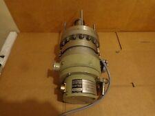Pfeiffer Tpu 170 Turbo Pump