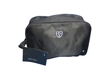 Nike Golf Pouch Accessories Bag Unisex