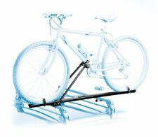 Peruzzo Dachfahrradträger Topbike abschließbar SOPO