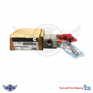 OEM Cummins Doser Injector for ISX15  4309349RX, NO CORE