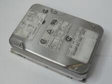HP 1GB SCSI 50 Pin 5400rpm 3.5in HDD - C2247 - C2247