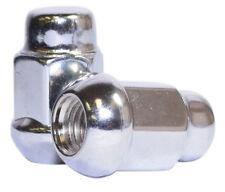 Wheel Lug Nut-OE Style Lug Nut Honda/Acura Ball Seat 19mm Hex 12mm 1.50