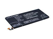 UK Batteria per Samsung Galaxy S6 EDGE DUAL SIM GALAXY S6 Edge Plus EB-BG928ABE