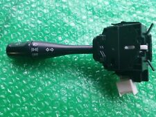 2002-2005 MITSUBISHI LANCER HEADLIGHT TURN SIGNAL SWITCH USED OEM HEAD LIGHT