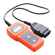 Good Universal U480 ODB2 CAN Engine Code Reader Car Diagnostic Scanner Tool