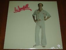 WENDELL BURTON - WENDELL - (KEITH GREEN ON PIANO) 1978 NEW STILL SEALED LP ! ! !